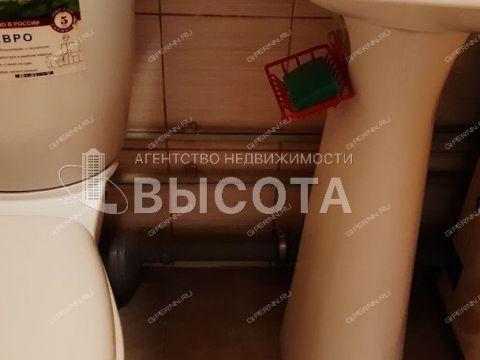 1-komnatnaya-poselok-40-let-oktyabrya-ul-makovskogo-d-18 фото
