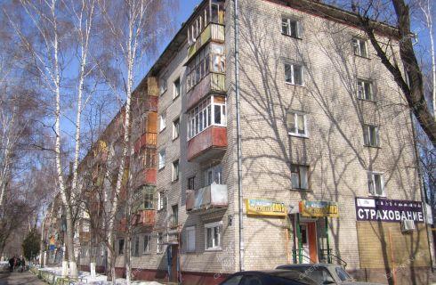 ul-vedenyapina-16 фото