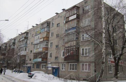 sh-yuzhnoe-16a фото