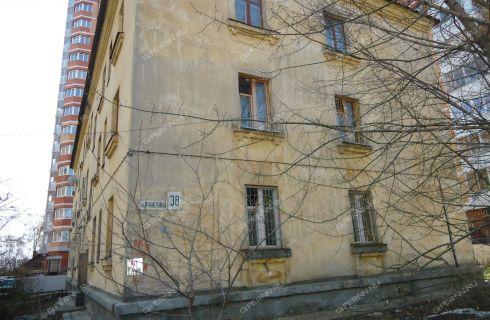 ul-1-ya-oranzhereynaya-38 фото