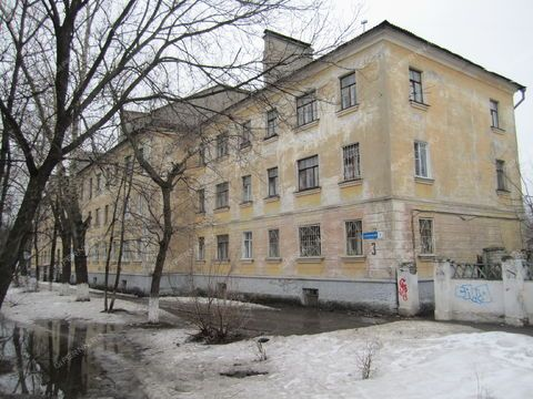 ul-iyulskih-dney-3 фото