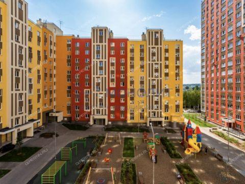 2-komnatnaya-v-granicah-ulic-imeni-marshala-rokossovskogo-generala-ivlieva-kazanskoe-shosse-dom-n28 фото