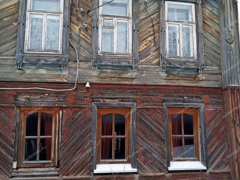 1-2-doma-gorod-pavlovo-pavlovskiy-municipalnyy-okrug фото