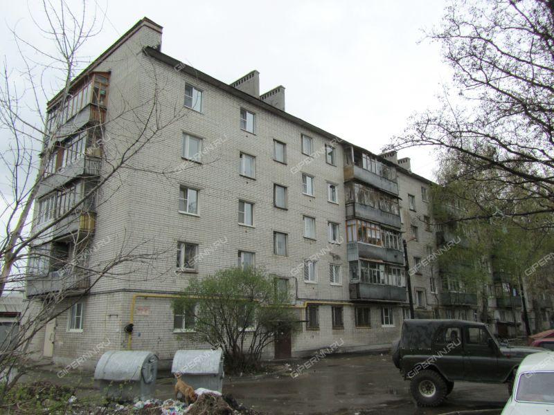 Артёмовская улица, 30 фото
