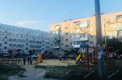 3-komnatnaya-rabochiy-poselok-gidrotorf-balahninskiy-rayon фото