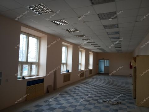 rabochiy-poselok-vorotynec-vorotynskiy-gorodskoy-okrug фото