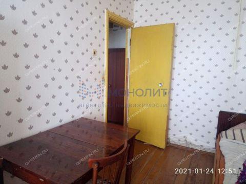 2-komnatnaya-selo-belka-knyagininskiy-rayon фото
