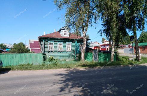 1-2-doma-gorod-pavlovo-pavlovskiy-rayon фото
