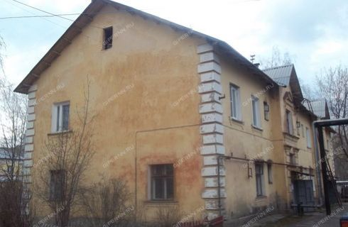 ul-dvizhencev-5 фото