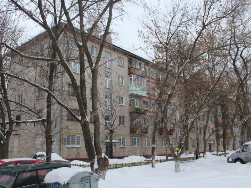 улица Лескова, 42а фото