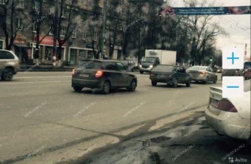 prosp-lenina-d-87 фото