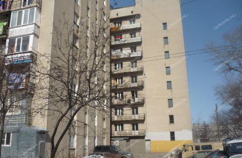 ul-narodnaya-82 фото