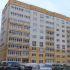 однокомнатная квартира на проспекте Союзный дом 2в
