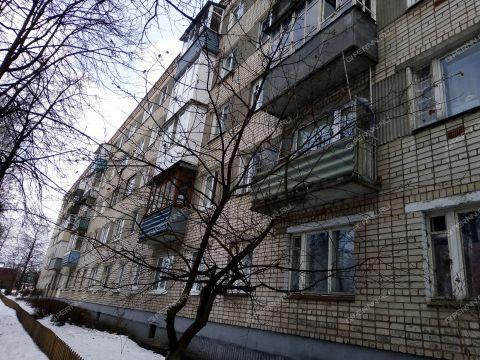 proletarskaya-ploshhad-32 фото