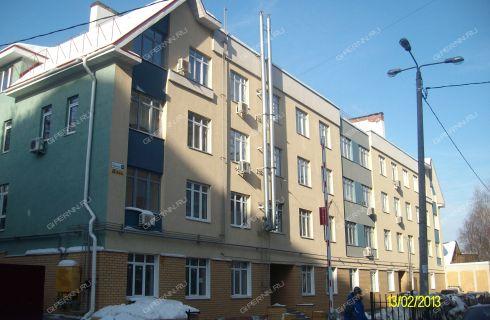 ul-korolenko-32 фото