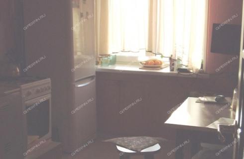 03e5d202b63bf Купить 3 комнатную квартиру на улице Горная дом 20 в Нижнем Новгороде,  площадь 64 кв м, кухня 8 кв м, балкон, раздельный санузел