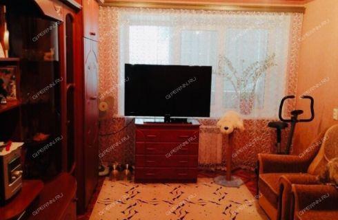 3-komnatnaya-selo-shatovka-arzamasskiy-rayon фото