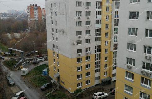 2-komnatnaya-ul--marshala-rokossovskogo-d--8 фото