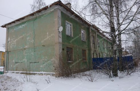 gorkovskaya-ulica-5 фото