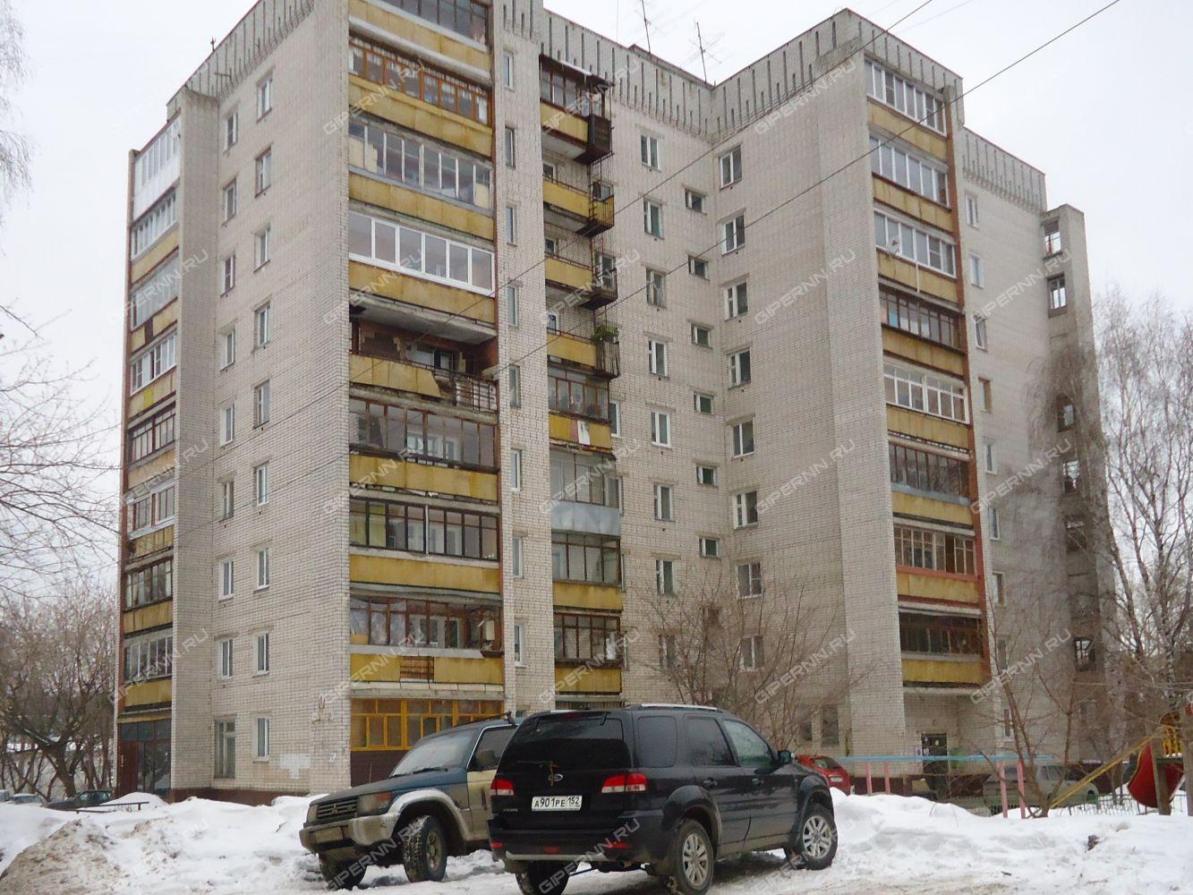 Готовые офисные помещения Мельникова улица аренда офиса в москве ленинградский проспект