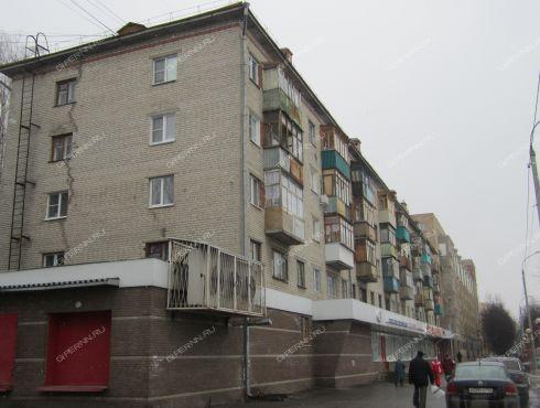 prosp-molodezhnyy-40 фото