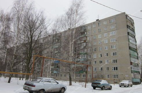 ul-monchegorskaya-31 фото