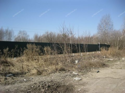 derevnya-krutaya-kstovskiy-rayon фото