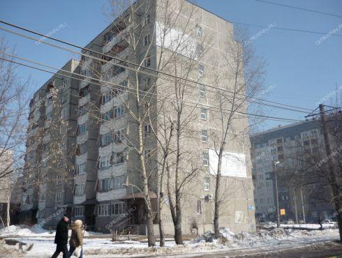 ul-narodnaya-48 фото