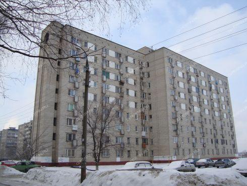 ul-permyakova-12 фото