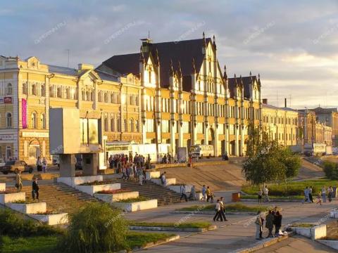 nab-nizhne-volzhskaya-d-11 фото