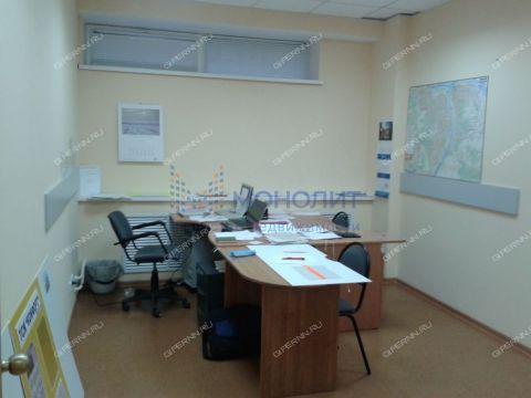nab-volzhskaya-d-8-k1 фото