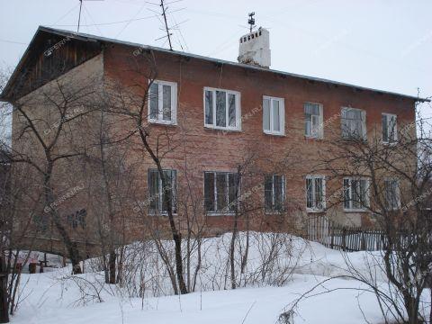ul-krasnosormovskaya-10 фото