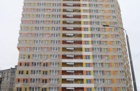 ul-proletarskaya-4-k1 фото