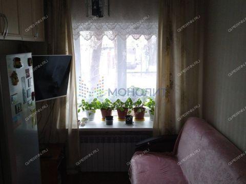 ul-marshala-voronova-d-2 фото