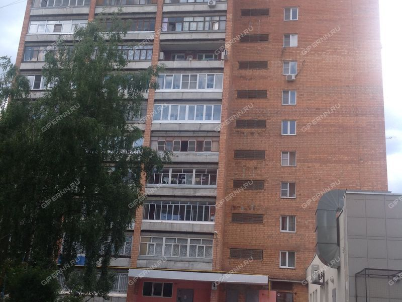 2-й микрорайон, 1 фото
