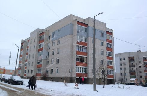 kstovskaya-ulica-23 фото