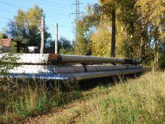 Нижегородские власти работают над снижением числа бесхозяйных сетей