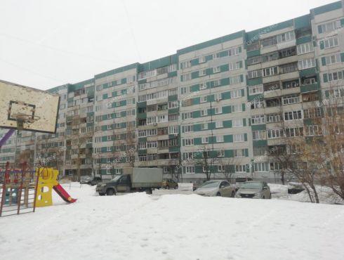 ulica-pushkina-28 фото