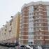 однокомнатная квартира на проспекте Гагарина дом 107