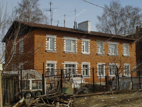 ul-volzhskaya-1a фото