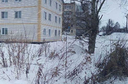 lineynaya-ulica-18 фото
