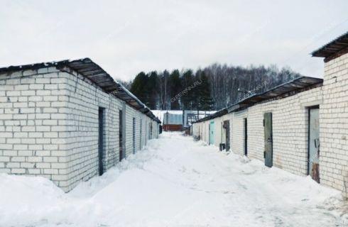 2-komnatnaya-selo-ostankino-gorodskoy-okrug-bor фото