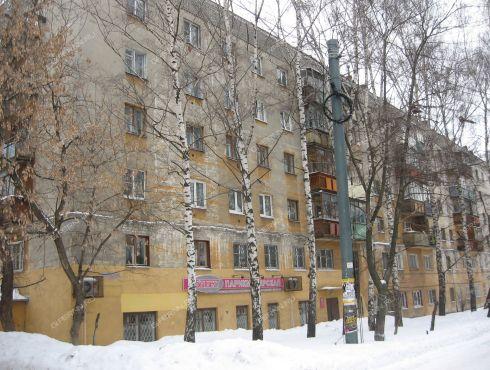 ul-ilinskaya-151 фото