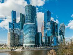 Красивая жизнь на высоте: кто и зачем арендует апартаменты в «Москва-Сити»