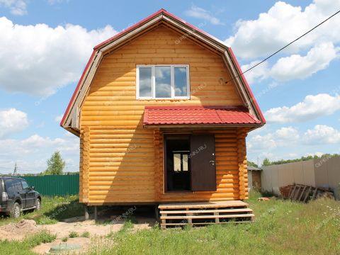dom-selo-spirino-bogorodskiy-rayon фото