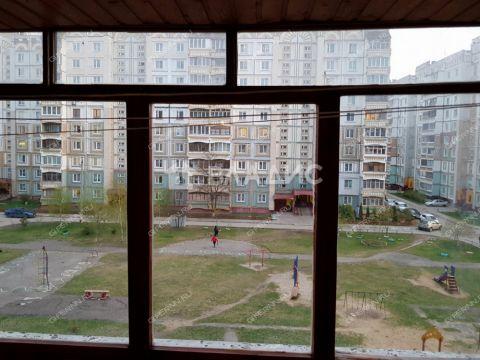 3-komnatnaya-ul-krasnyh-partizan-d-14 фото