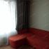 комната в доме 10 к2 на Комсомольской площади