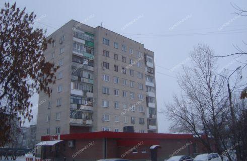 oktyabrskaya-ulica-66a фото