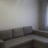 квартира-студия на улице Лескова дом 15а