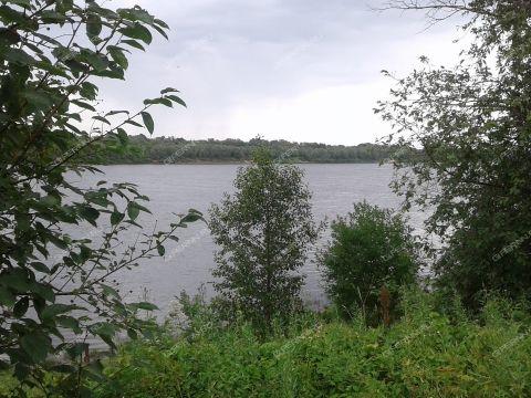 gorod-gorbatov-pavlovskiy-municipalnyy-okrug фото